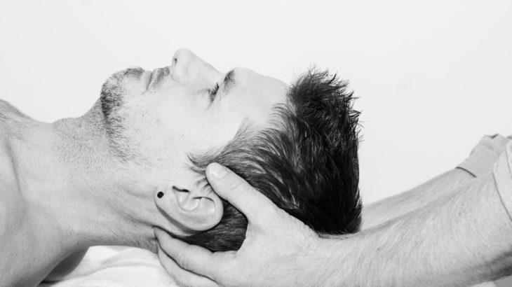 Praktijk Van Aeken | Kinesitherapie, Dry Needling, Osteopathie